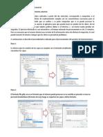 Mantenimiento y Actualización Catastral.docx