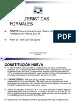 caracteristicas 1