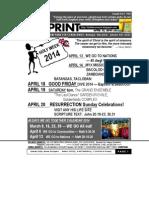 April 13 2014 40dwgt Nations