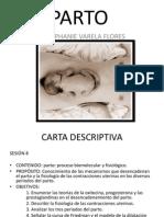 atencionduranteelparto-130728113014-phpapp01