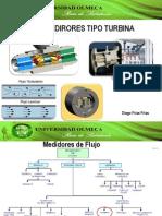 TURBINA-FORO PETROLERO-3.pptx