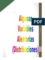 Distribuciones_1