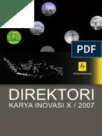 Dir 2007