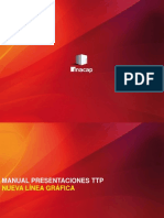 Manual Plantilla Ppt
