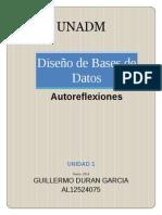 DBD_ATR_U1_GUDG
