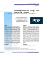 Cont.dr.Pos.operatoria