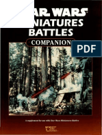 Stephen Crane Miniatures Battles Companion
