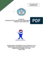 Panduan_OSN_2014