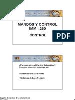 MYC16_CONTROLv2