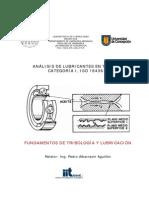 programacursoscategoraiyiiao2013
