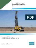Premium Connection Catalogue English | Pipe (Fluid