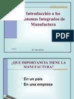 Sistemas_flexibles_manufactura
