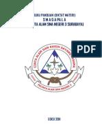 bukumateripanduansmagapalafinal-111210113039-phpapp01