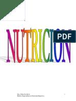 Nutricionparadeportistas (1)
