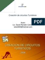 creacion-circuitos-turisticos