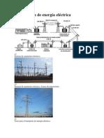 Transmisión de energía eléctrica.pdf
