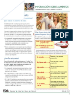 FDANLSodium Fact ForSpanish 100412