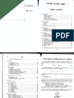 estaticameriam-100725134419-phpapp02