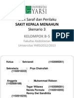 167612573-Skenario-3-Neuro