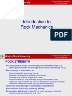 Course4_RockMechanics_EngineringGeology