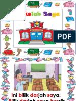 slaidsekolahsaya-111206020302-phpapp01