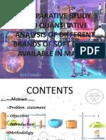 Form 6 Presentation Chemistry