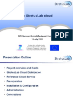 001.StratusLab-DCI-Summer-School-Installation-Tutorial-3.pdf