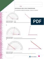 Articles-27686 Recurso PDF