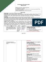 GWT_US RP Reports Mini Task List