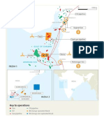 PMT Map