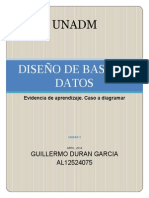 DBD_U2_EA_GUDG