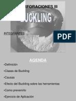 Buckling-presentación
