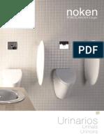 Urinarios_Noken_Porcelanosa