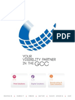 Pmi Company Profile 10-Page