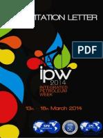 Invitation-letter-IPWeek-2014.pdf