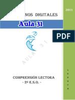 2c2ba Eso Comprensic3b3n Lectora Edit Santillana