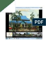 Gambar Pam3cw