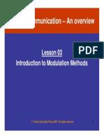 MobileCompChap01L03Modulat(1)