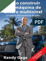 Como-Construir-Una-Maquina-de-Dinero-Multinivel.pdf