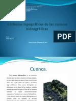 atributos_topogrficos_delascuencashidrogrficas