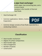 doublepipeheatexchanger-130123095558-phpapp02