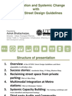 Street Design Guide