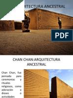 Arquitectura Ancestral