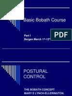 kontrol postur dan gerakan