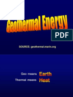 1a Geothermal General-Asw1