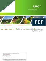 Brochure Env2012 Web-2