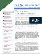 2004 05 01 Vaccinations the Hidden Dangers