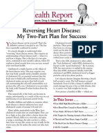 2010 04 02 Reversing Heart Disease My Two Part Plan for Success1