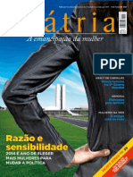 revista_matria_2014