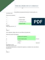 149211802-Planeacion-y-Control-de-La-Produccion-Act-Completas-y-Corregidas.pdf